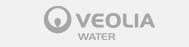 veolia water.jpg