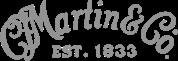details - Martin guitar logo - 178px.png