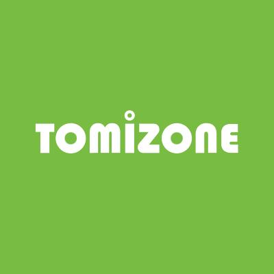 13.+Tomizone+-+edit.png