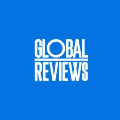 Global Reviews 1.png