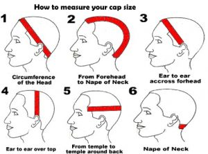 How_to_measure_your_cap_size-300x222.jpg