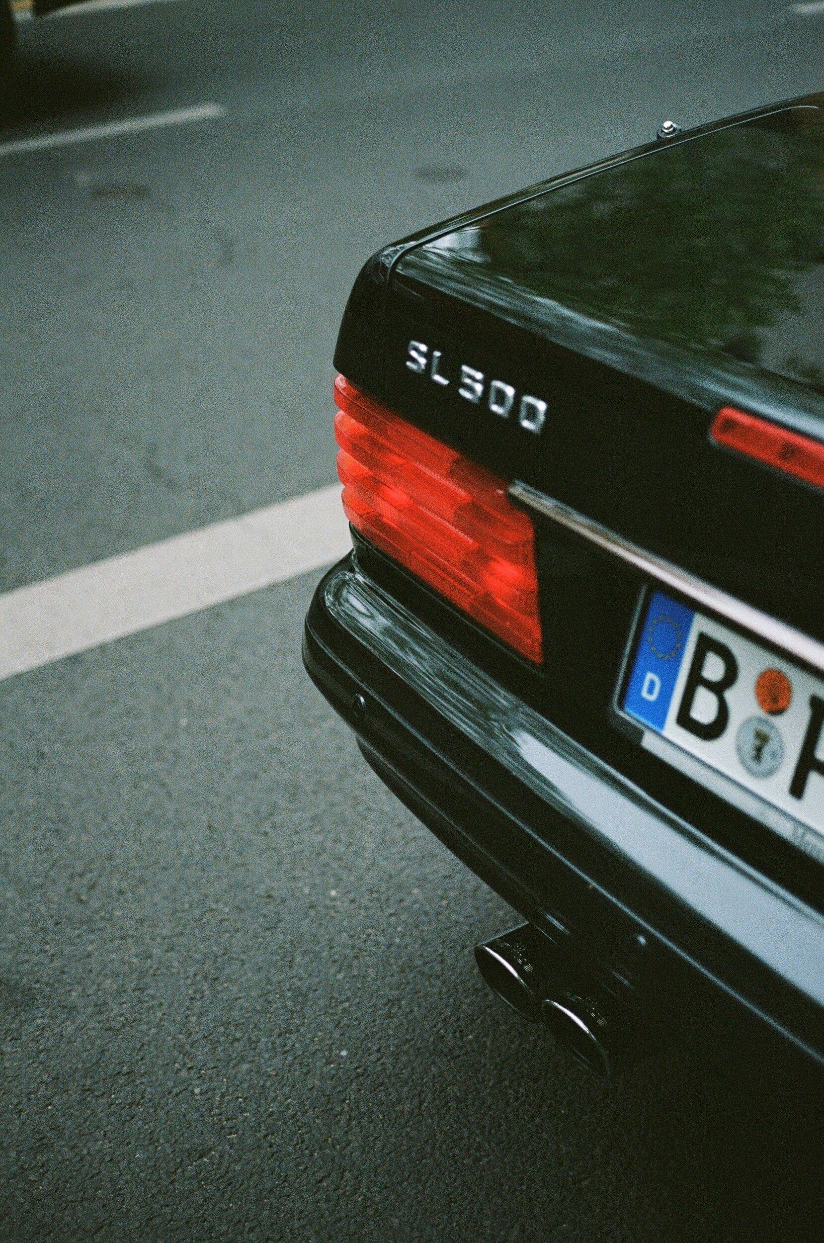 55080006.jpg