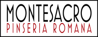 Montesacro_logo_new_small.jpg