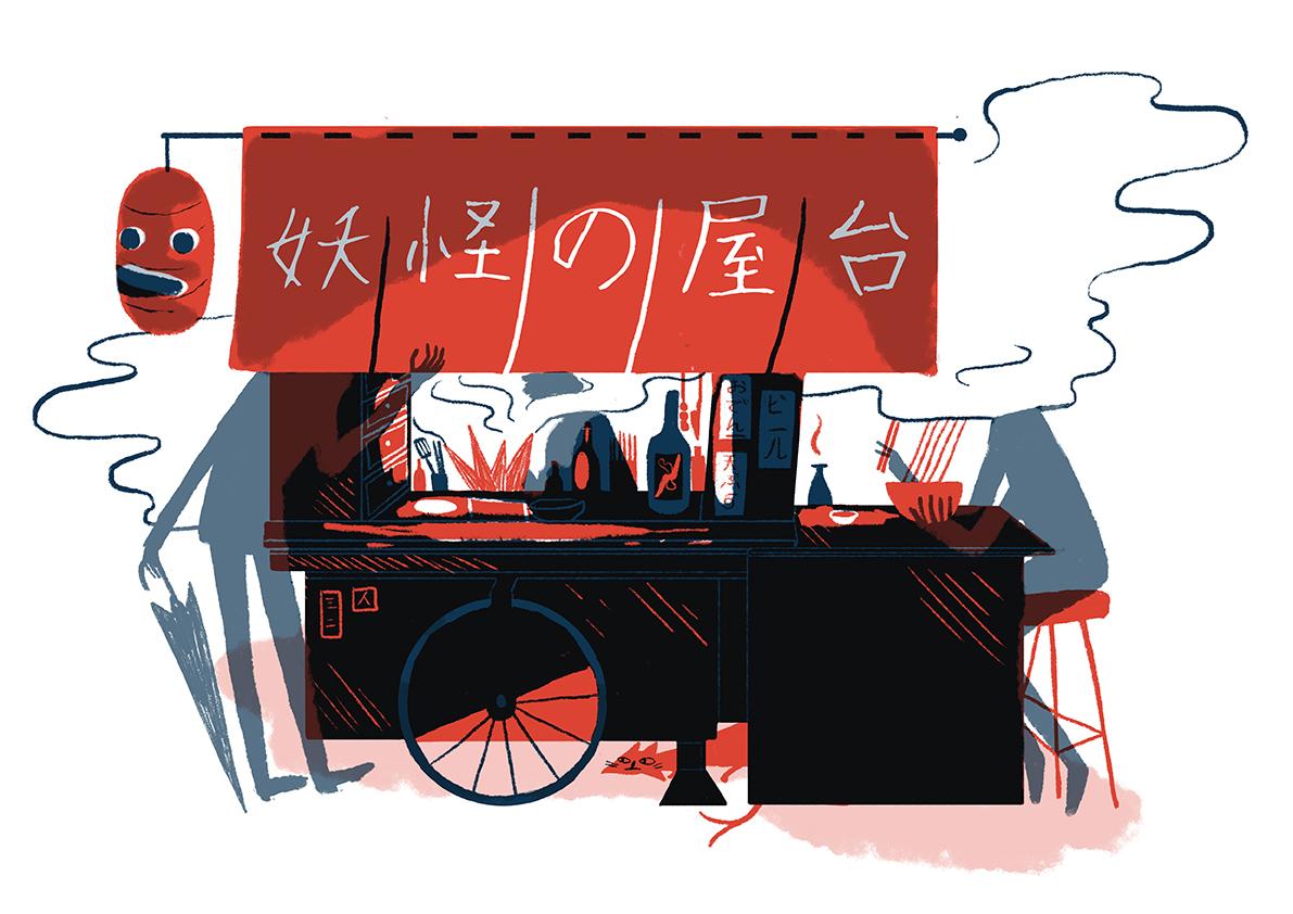 shadows-web.jpg