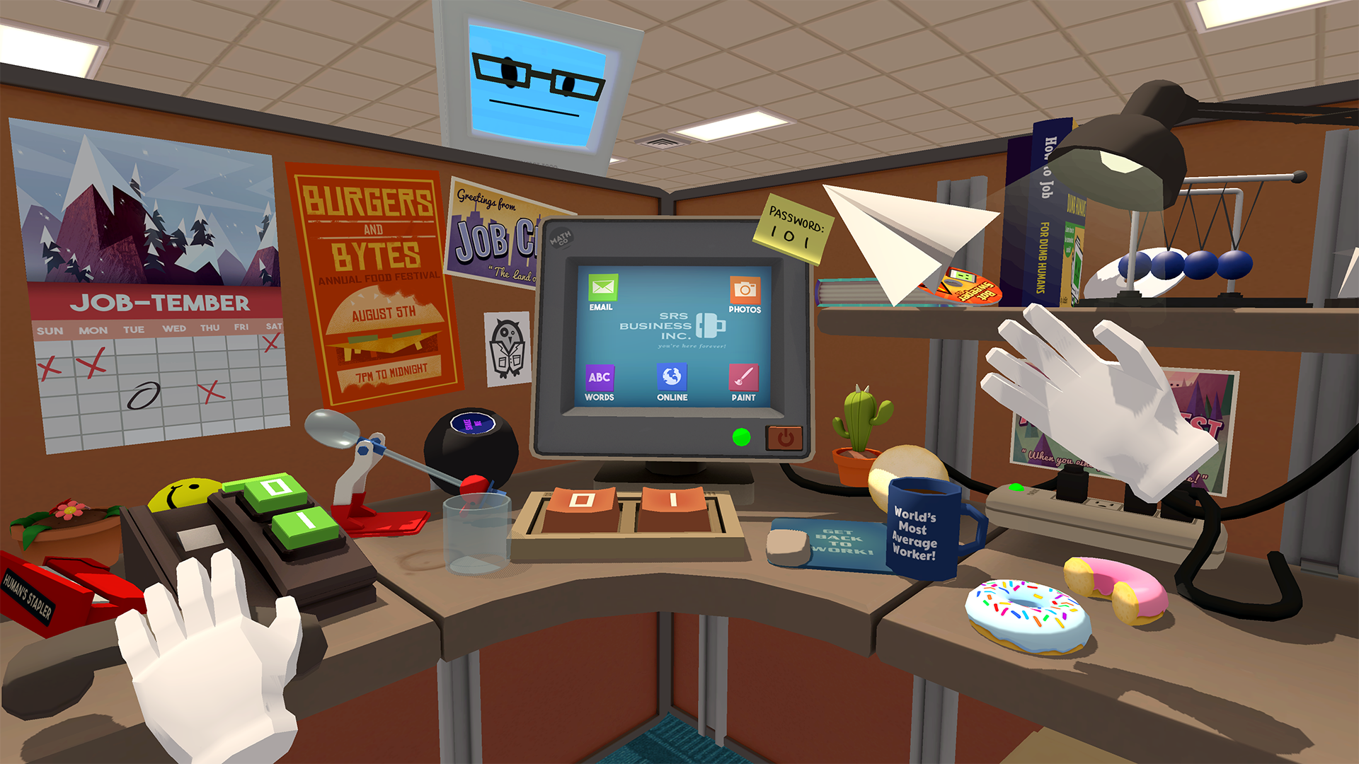 Job_Simulator_screenshot_-_Office_02.png
