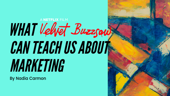 Velvet Buzzsaw2.png
