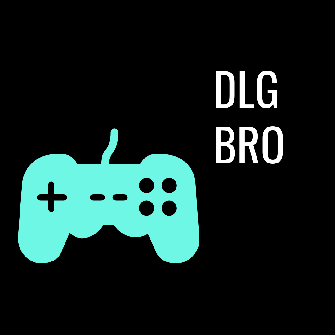 "Marketing Consultant - ""We consulted with Nadia when our game was at a very early stage. She was proactive and provided us with insight into strategies we could use to market it. This helped us hone in on its monetizable core and structure the game to increase its marketing potential."" ~ DLG Bro, Brooklyn-based Indie Gaming Company"