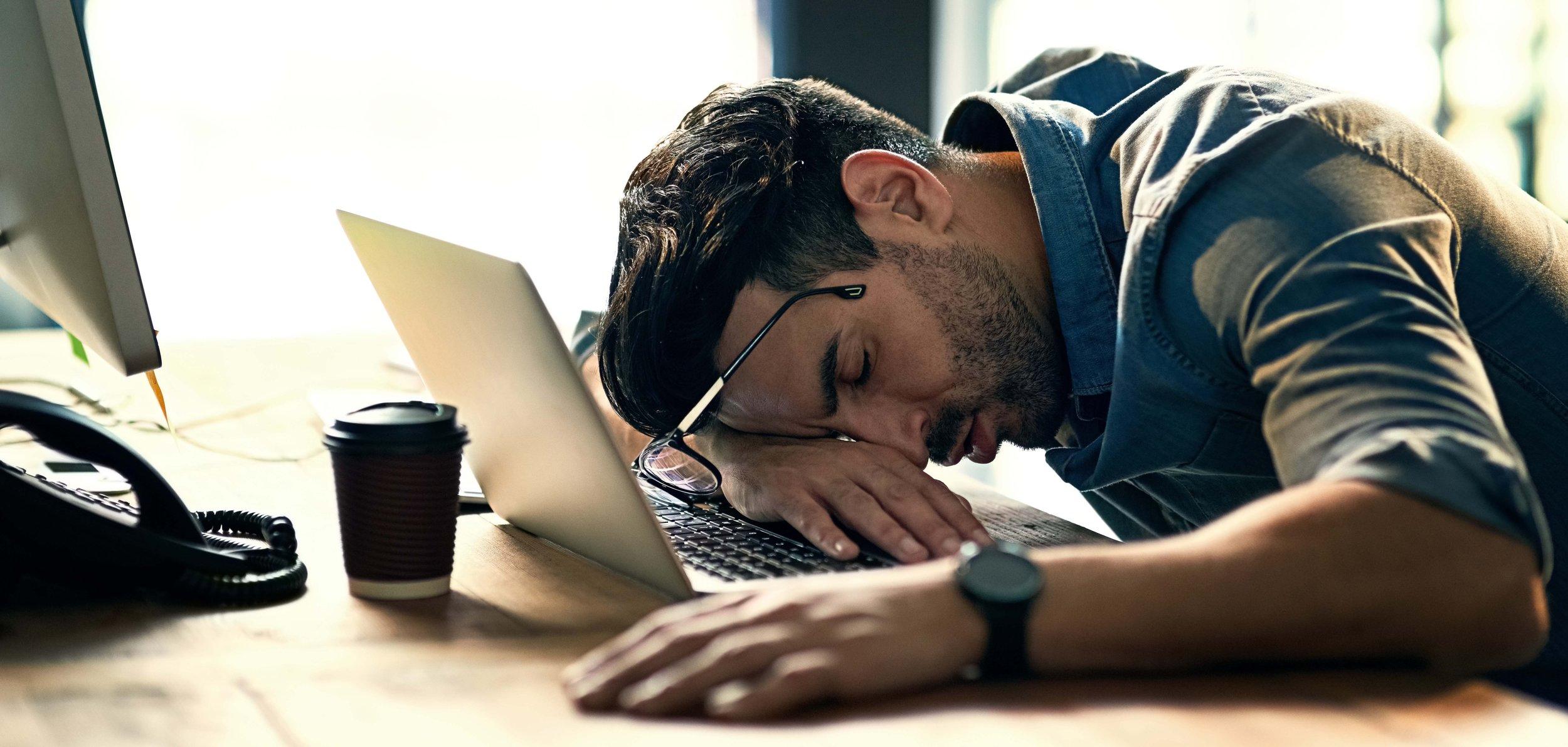 Asleep-on-laptop-masthead.jpg