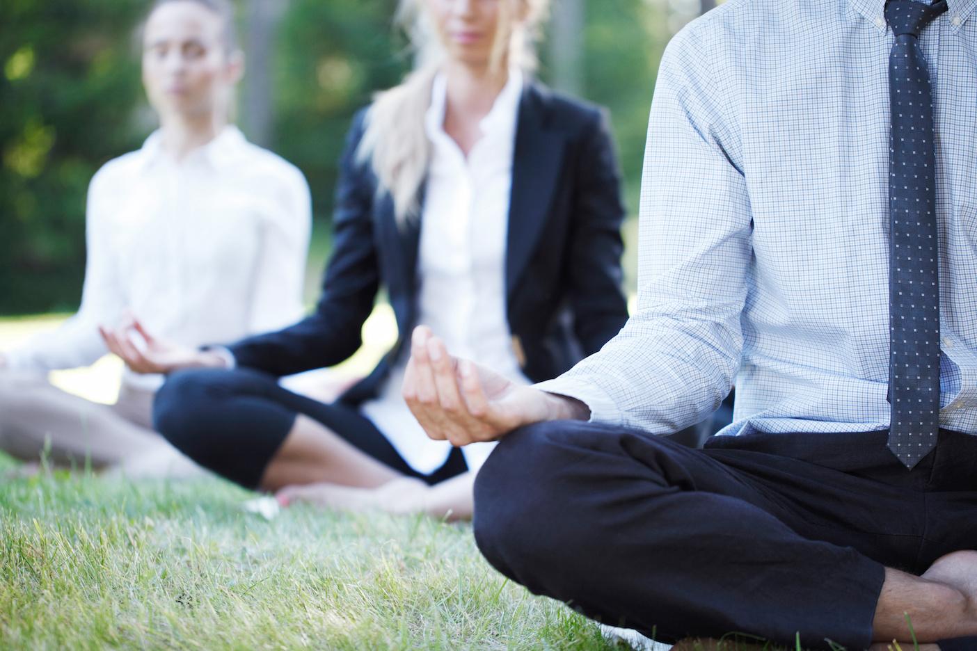 Business-People-Doing-Yoga-Small.jpeg