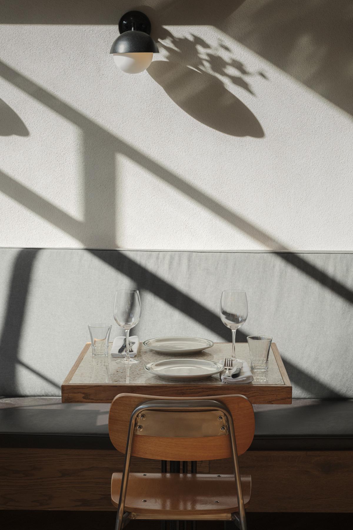 Montesacro-Brooklyn-Michael-Grimm-018.jpg