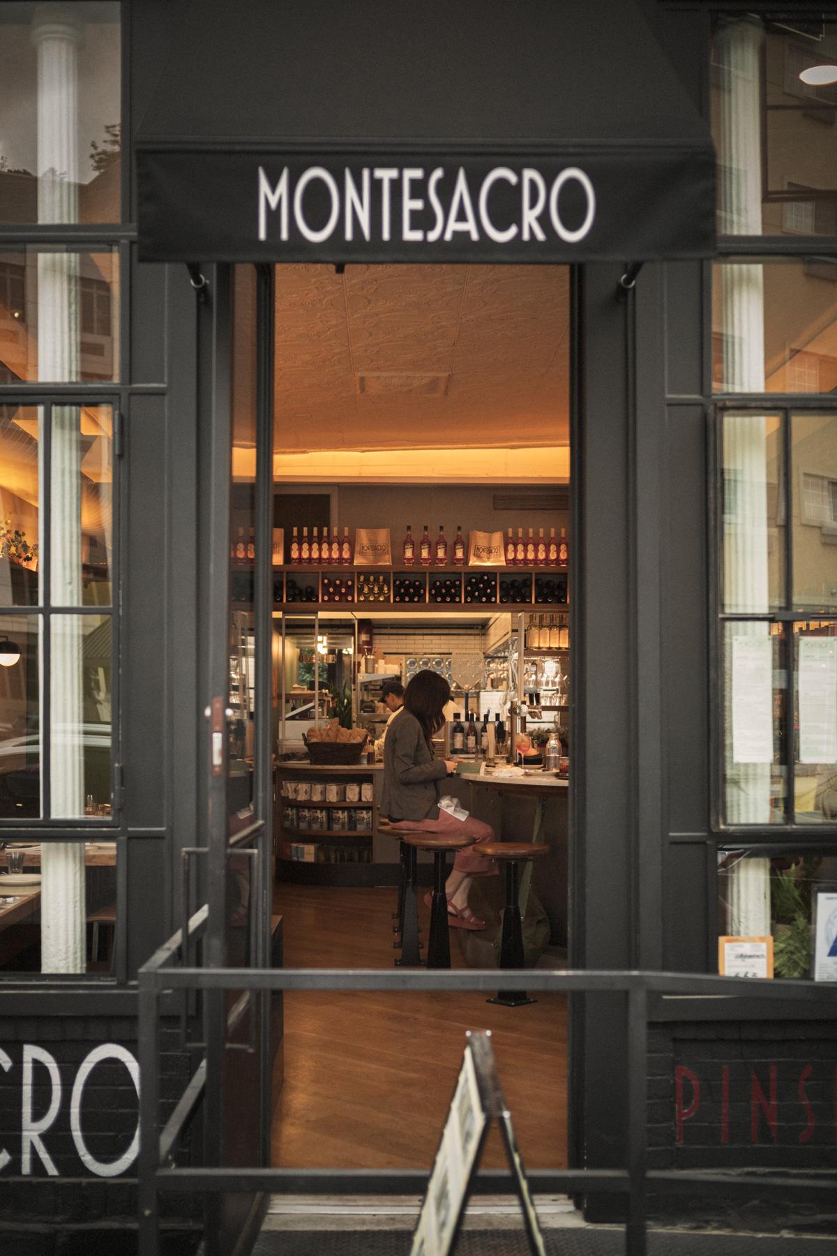Montesacro-Brooklyn-Michael-Grimm-036.jpg