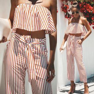 stripes_n.jpg