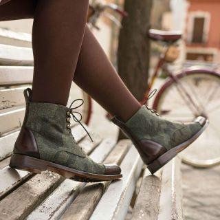 boots4_n.jpg