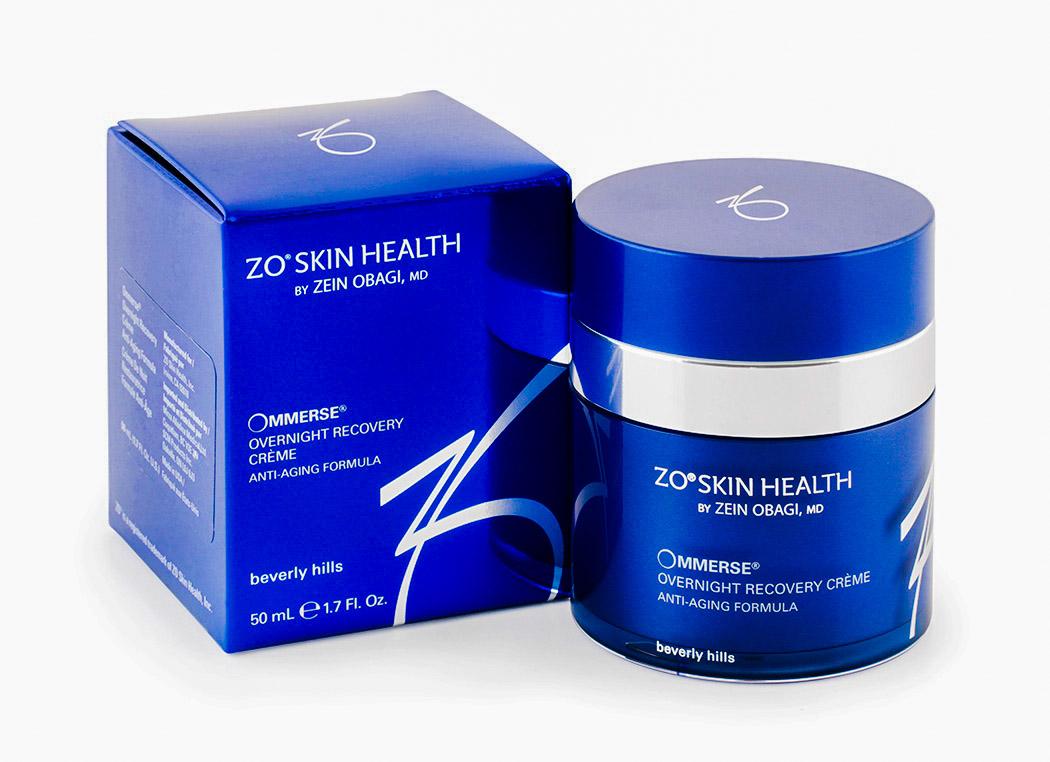Image Source: ZO Skin Health