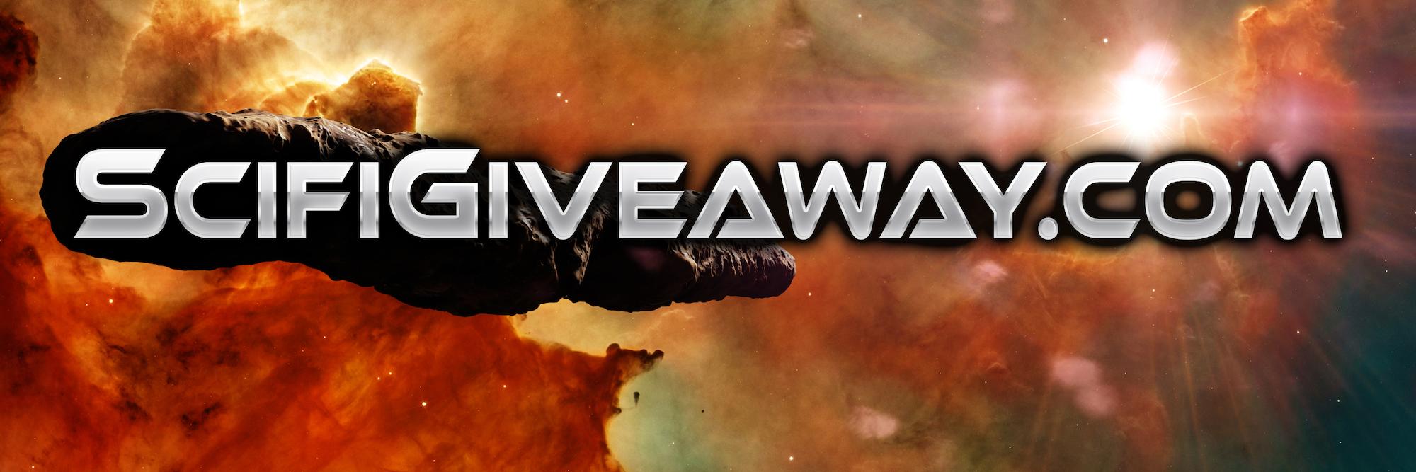 SciFiGiveaway Banner - XL.jpg