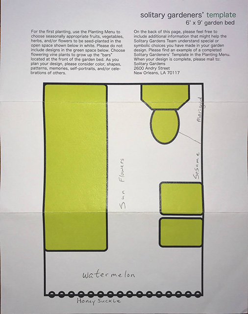 Dennis Hope's Garden (1) copy.jpg