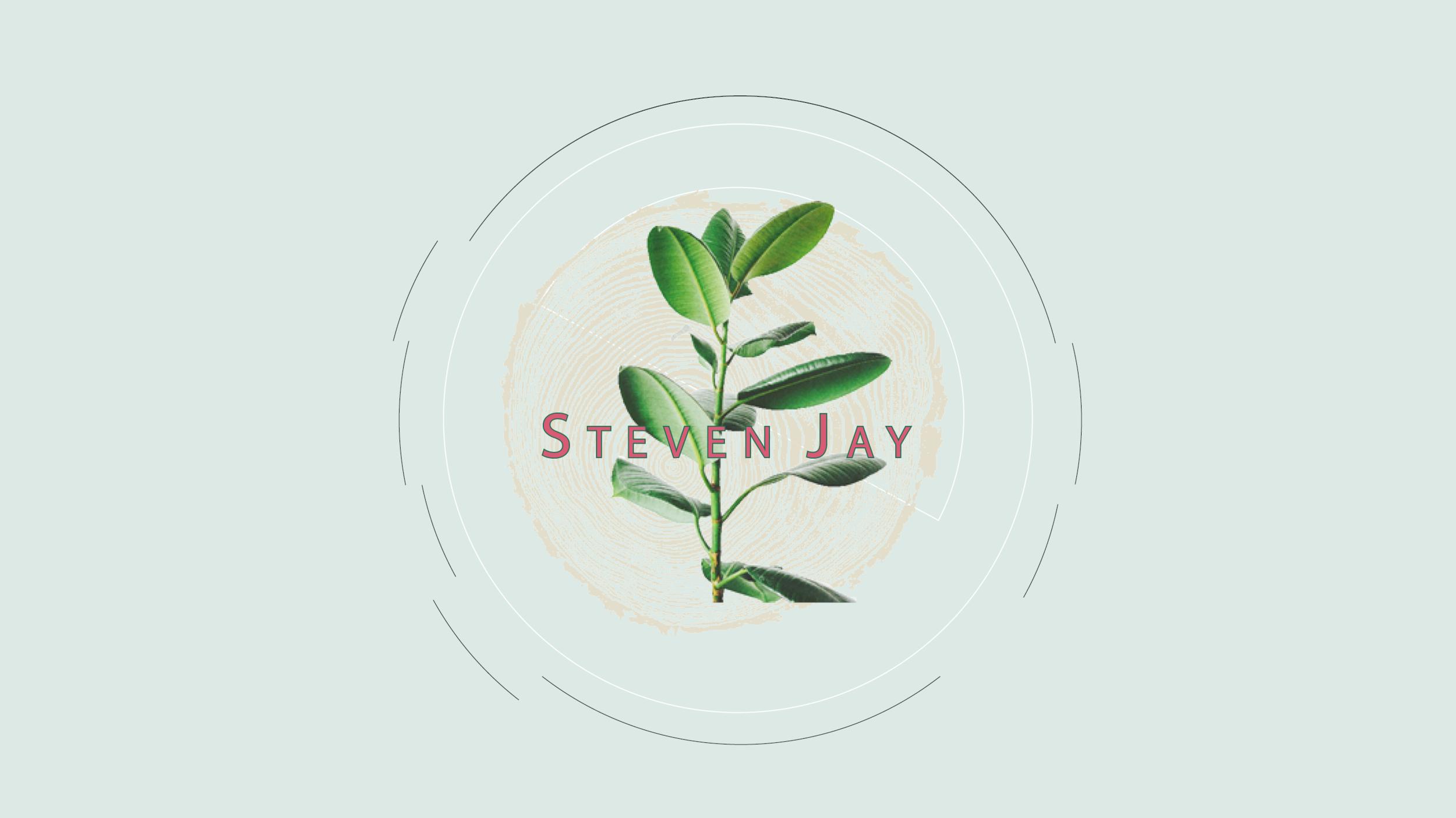 Steven Jay.png