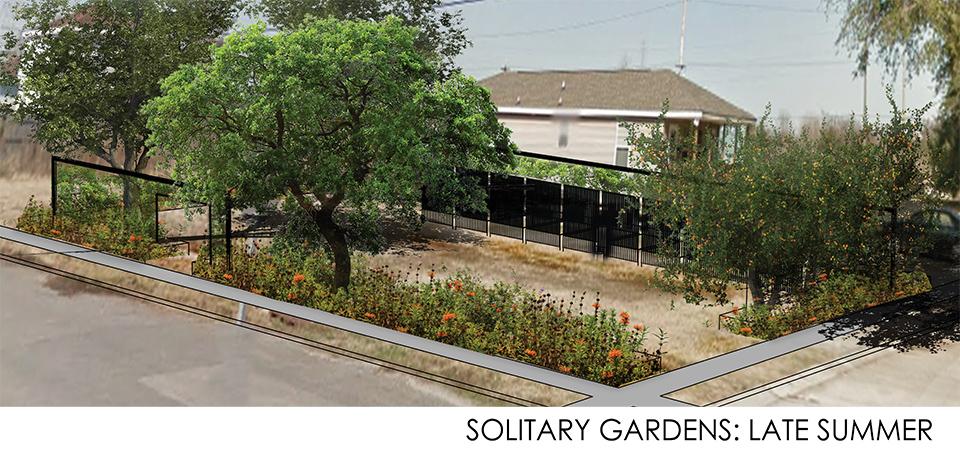 3_RenderingsSolitary Gardens-1 copy.jpg