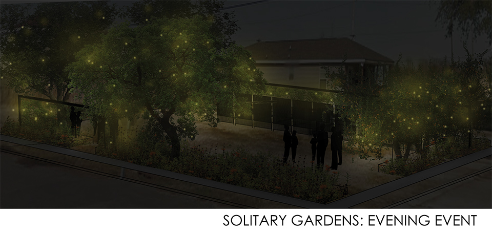 3_RenderingsSolitary Gardens-3 copy.jpg