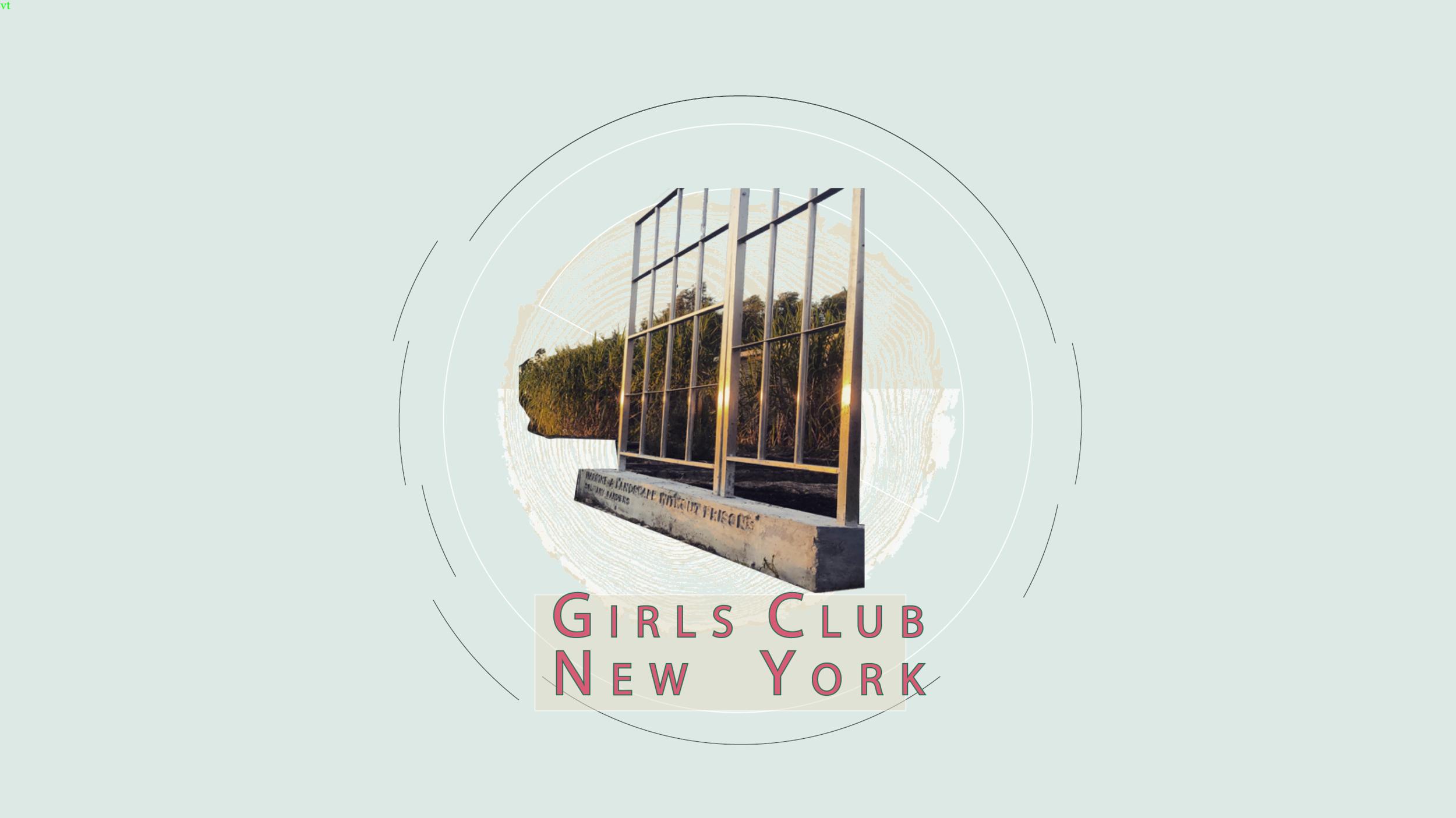 Girls Club.png