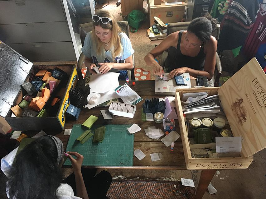 seedpacket production2.jpg