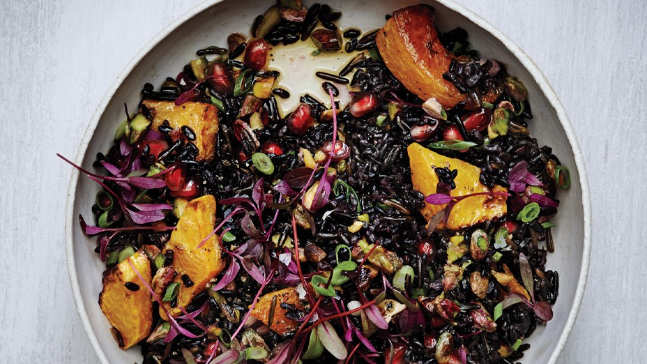 black-and-wild-rice-salad-with-roasted-squash.jpg