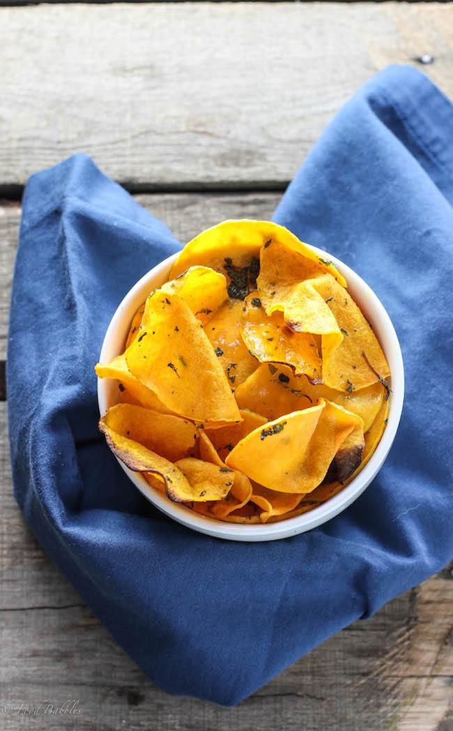 Butternut-Squash-Chips-1 (1).jpg