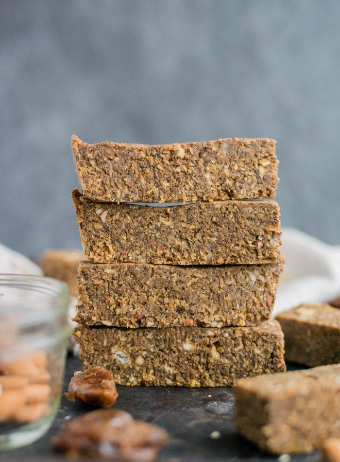 vegan-gluten-free-pumpkin-spice-latte-energy-bars-1-of-1.jpg