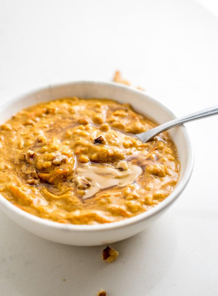 healthy-vegan-5-minute-pumpkin-breakfast-farro-bowls-running-on-real-food-6.jpg