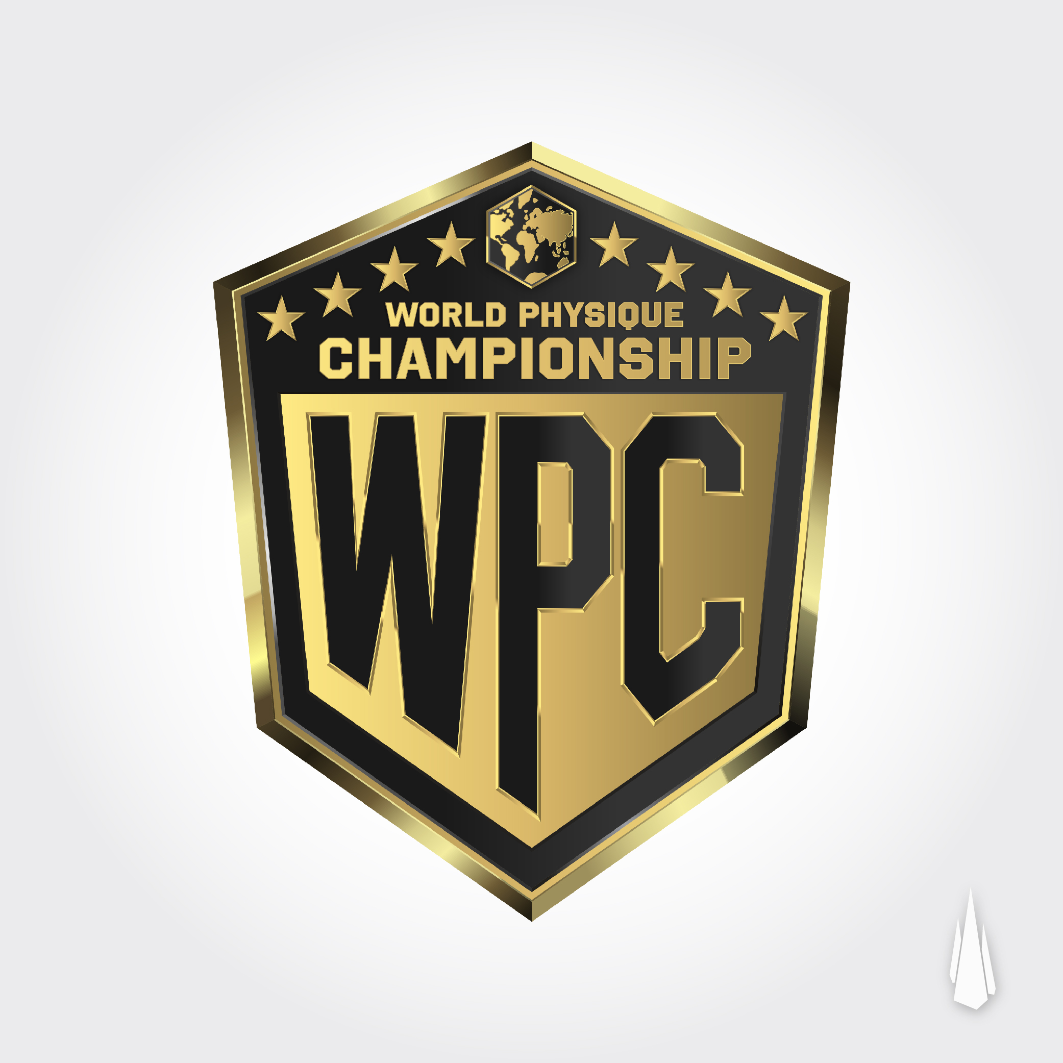 WPC-01.jpg