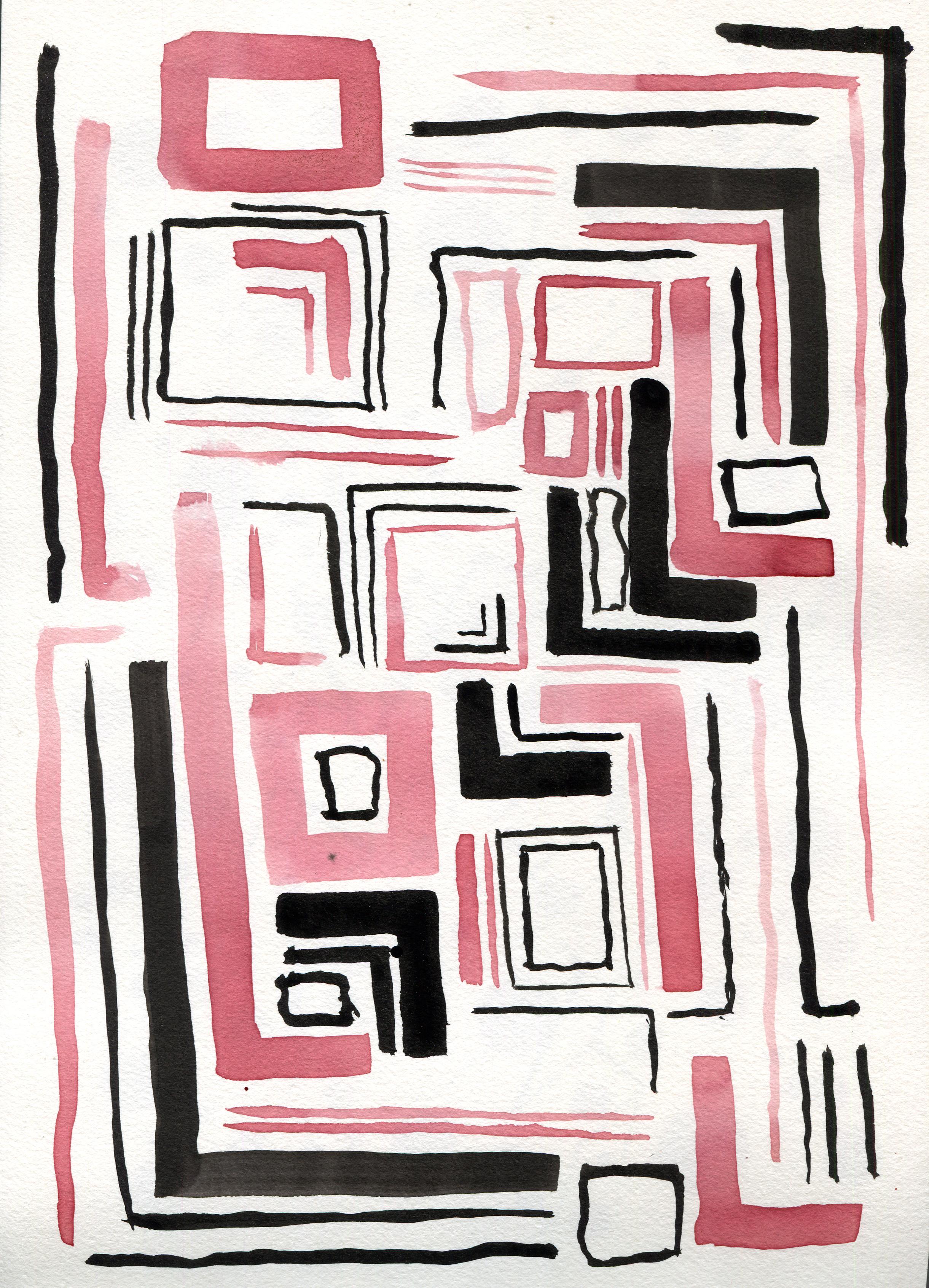 drawing002.jpg