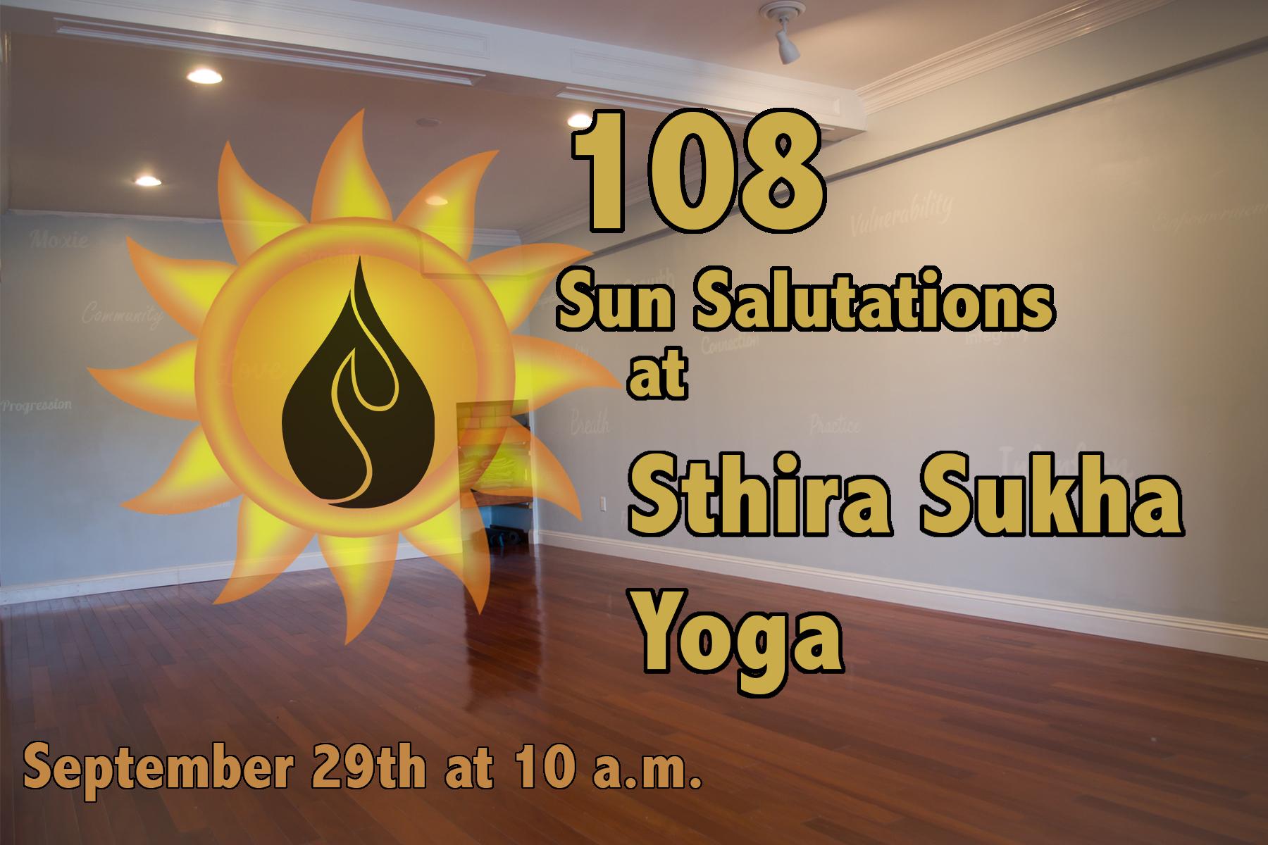 108 sun salutation.jpg