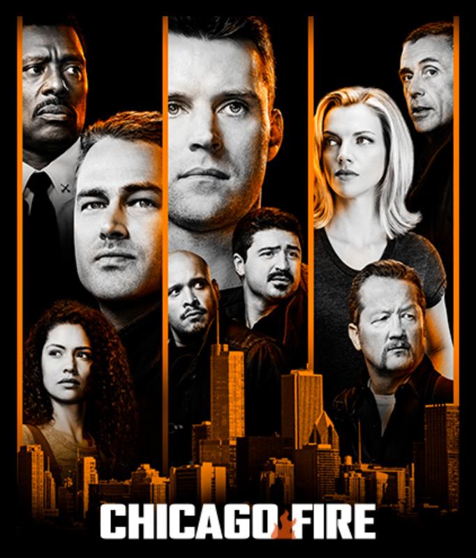 15 Chicago Fire.jpg