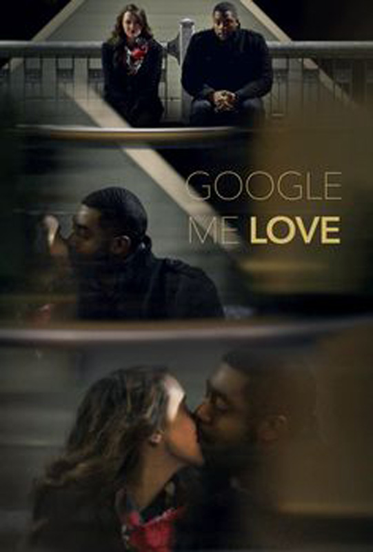 14 Google Me Love.jpg