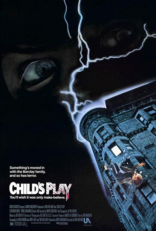 5 Child's Play.jpg
