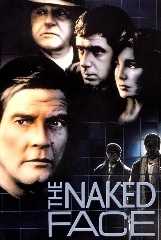 3 The Naked Face.jpg