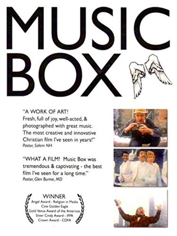 1 Music Box.jpg