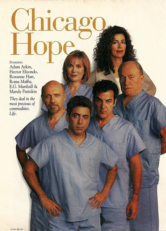 8 Chicago Hope.jpg