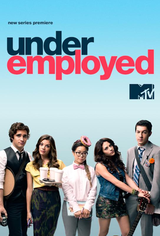 13 Underemployed.jpg