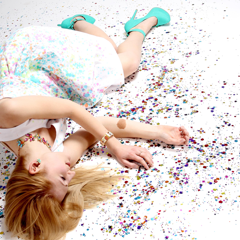 Confetti Love.jpg