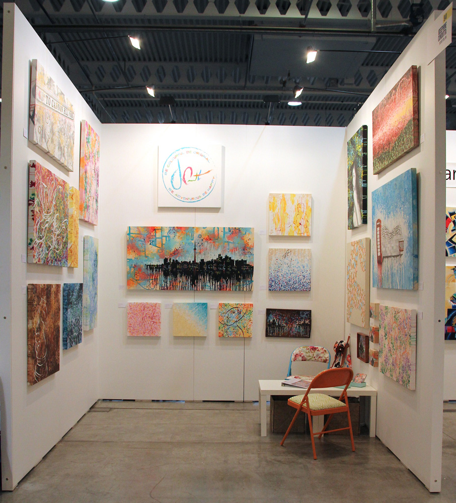 Show-Booth-1WEB.jpg