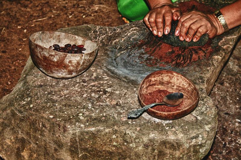 Oreba-Chocolate-Tour-Bocas-del-Toro-Panama-01.jpg