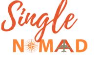 singlenomadicon.png