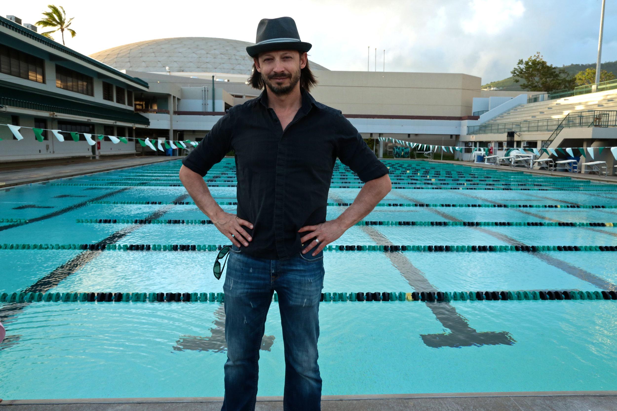 Jimmy Poolside Hawaii.jpg