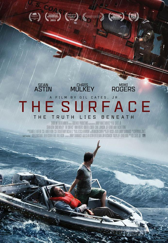 The Surface Poster.jpg