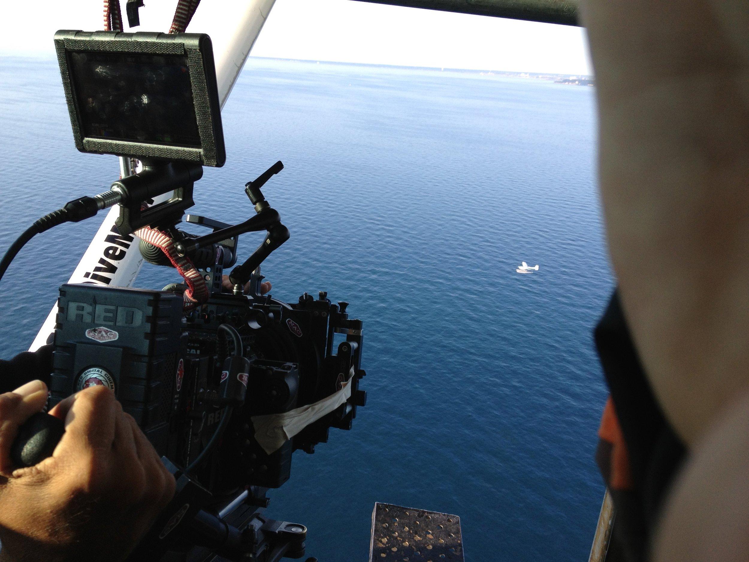 aerial-videography.jpeg
