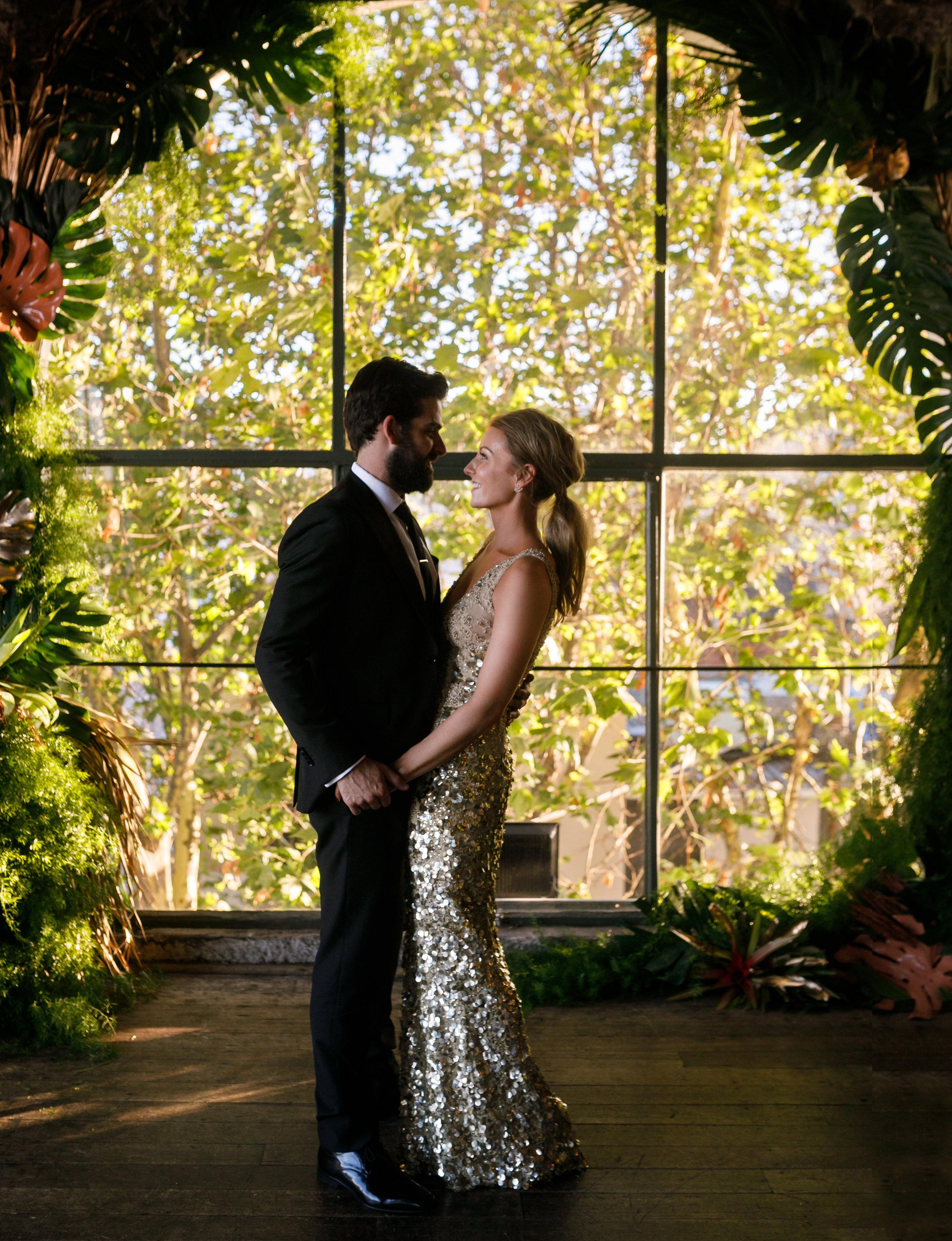 Claire + Nick Wedding-911.jpg