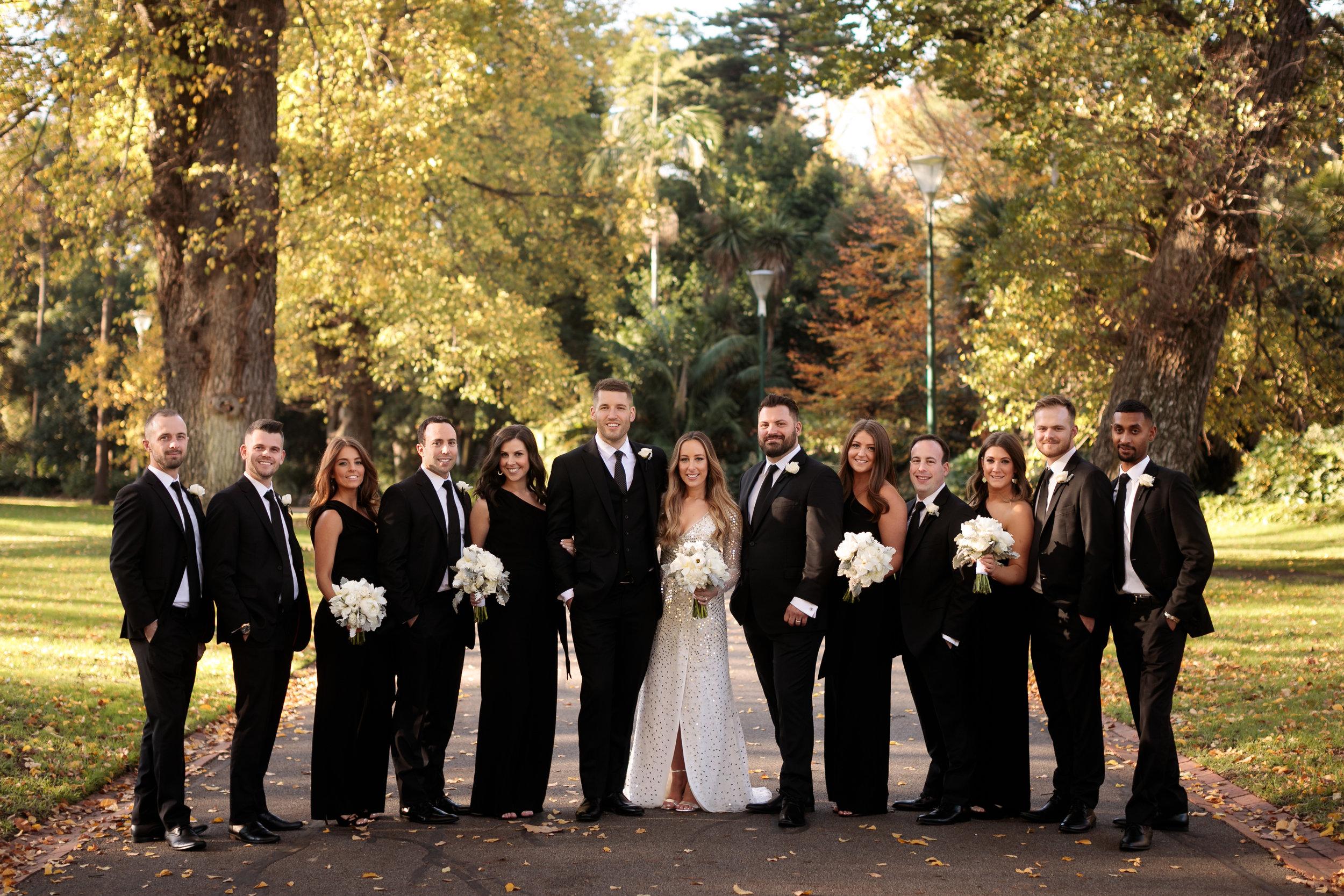 JEREMY-BLODE-Liza + James Wedding Highlights-26.jpg