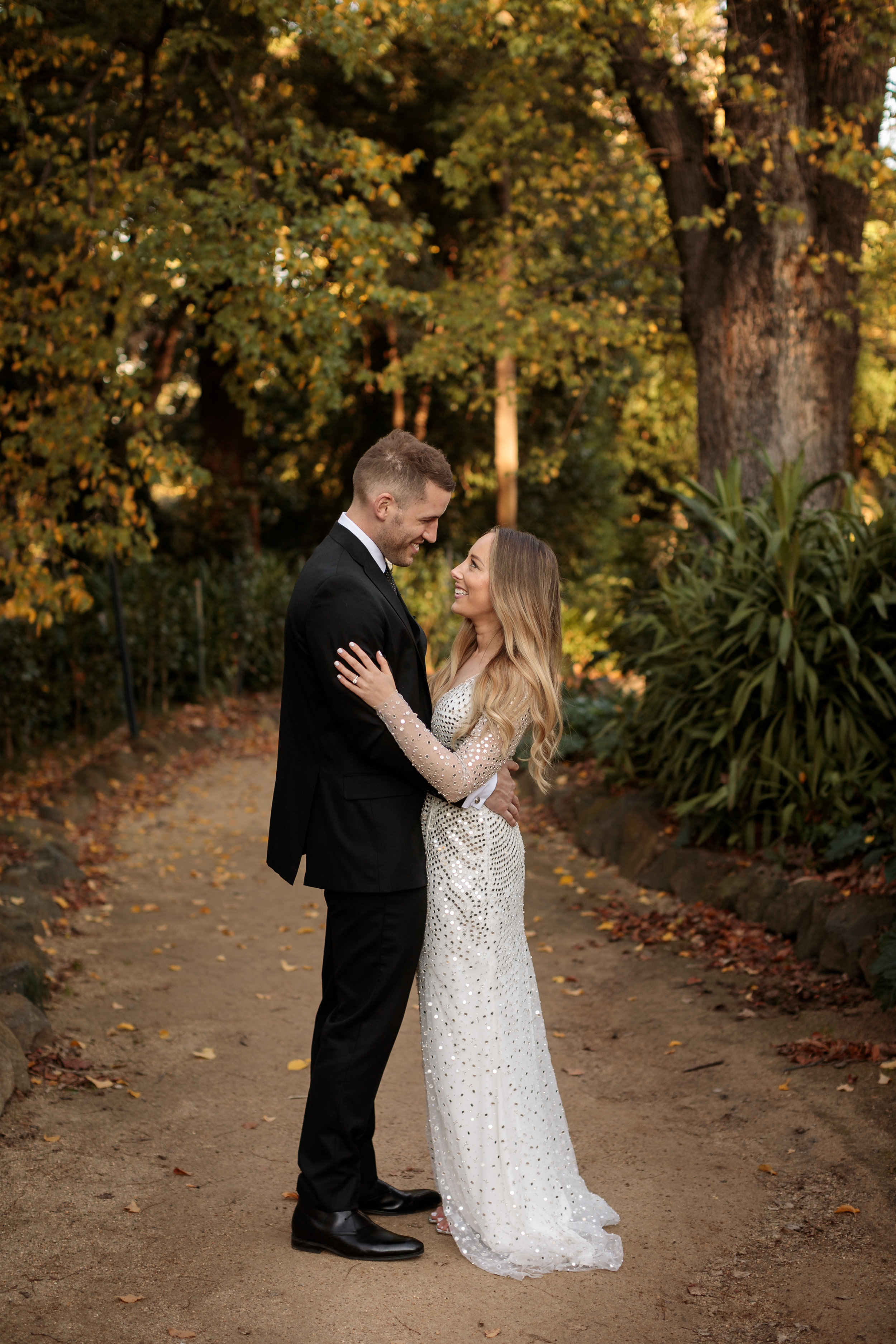 JEREMY-BLODE-Liza + James Wedding Highlights-43.jpg