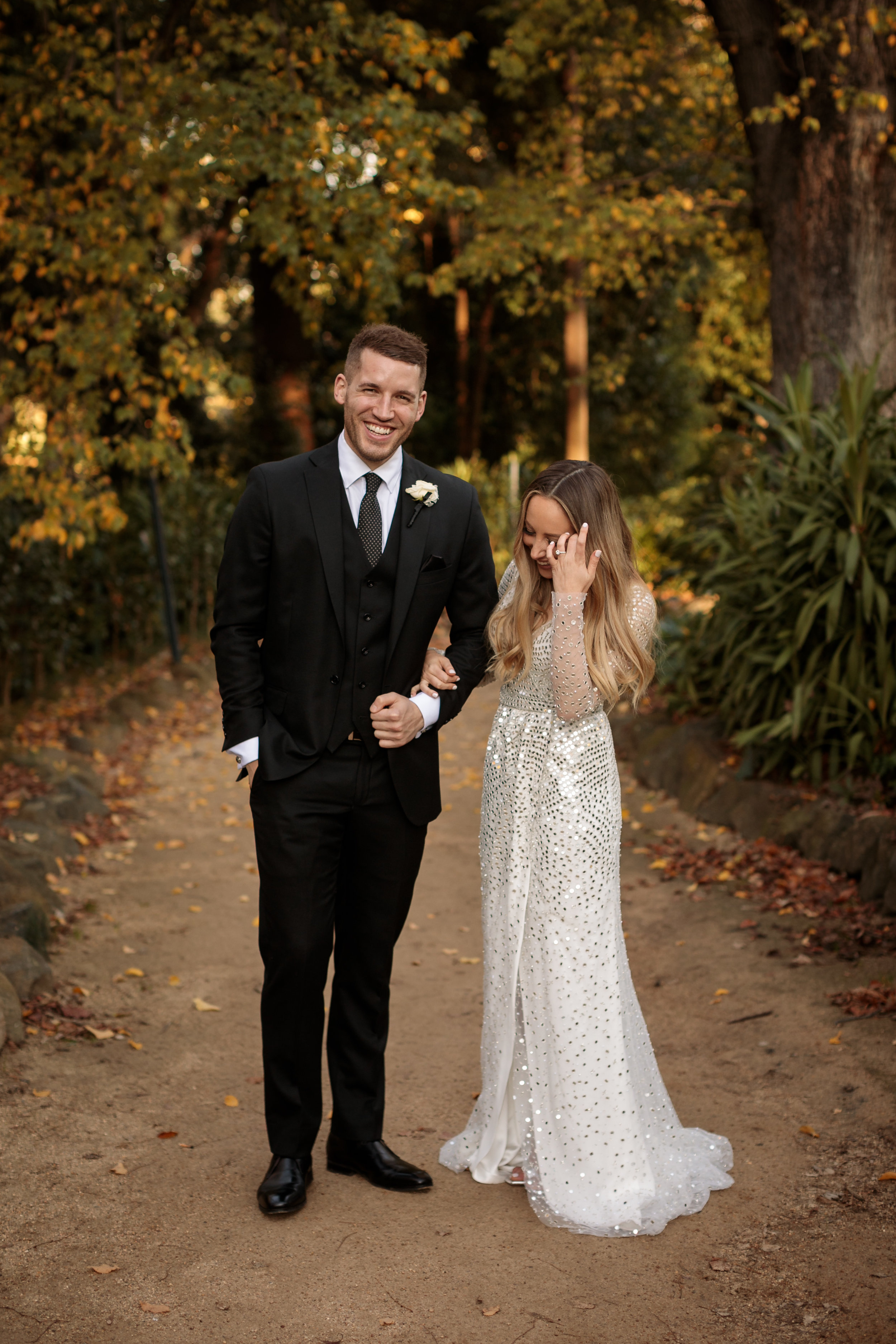 JEREMY-BLODE-Liza + James Wedding Highlights-47.jpg